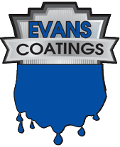 evans coatings
