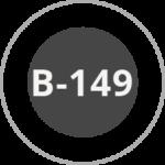 B-149