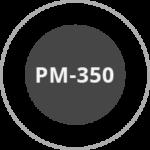 PM-350